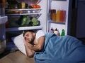 Products that improve sleep quality