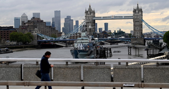 United Kingdom: Government backtracks on restrictions.  There was no consultation