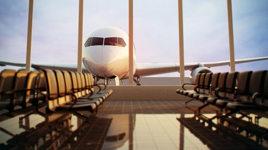 CPK.  There is an agreement on a megalithic airport with Spain