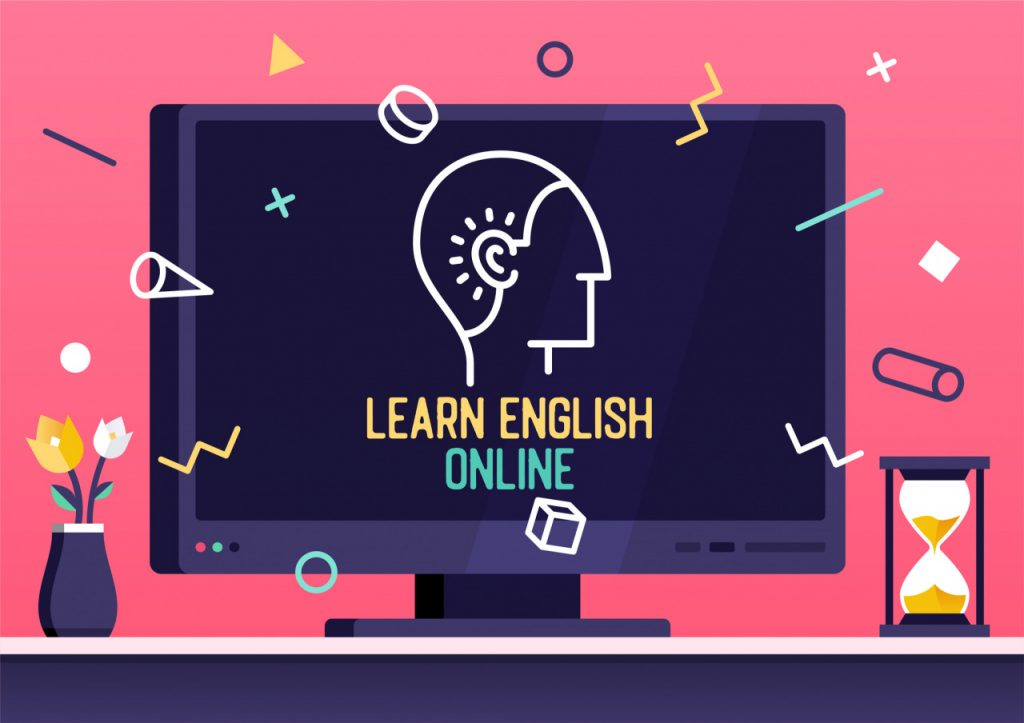 English Language Learning Apps - We selected the best with vocabulary and conversation apps for learning a foreign language