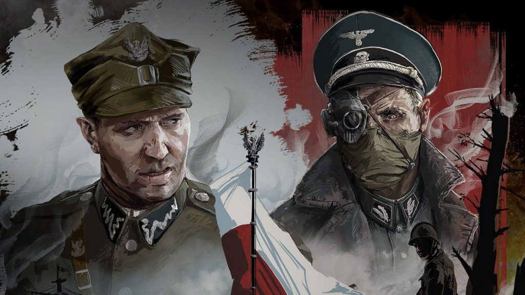 Land of War - Premiere, price, hardware requirements