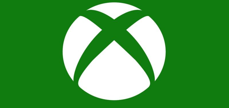Xbox with 18 new premieres.  Lots of games will be rolling out to Microsoft devices in the coming days