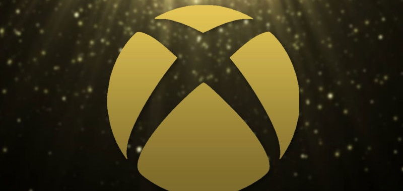 Xbox with new games next week.  It will make 12 initial presentations on Microsoft consoles