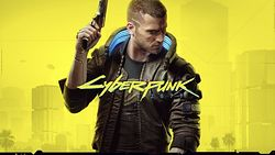 However, the source codes for Cyberpunk 2077 and The Witcher 3 were played online