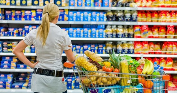 Germany: More and more companies plan to raise prices