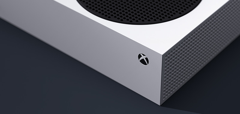 Is it worth buying an Xbox Series S with an Xbox One X?