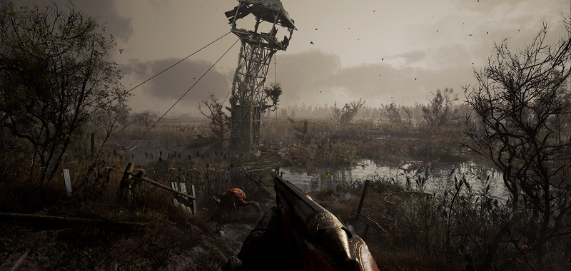 STALKER 2 promises to be cool, but the game should be approached with caution