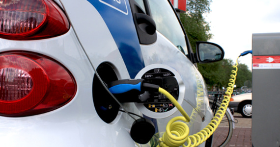 """Additional fees for electric cars.  New details for """"My Electrician"""""""