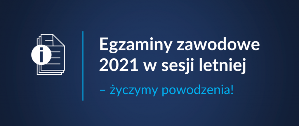 2021 Summer session profession exams - Ministry of Education and Science