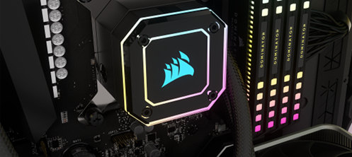 Corsair iCUE H170i ELITE CAPELLIX Cooling Test - Is the 420mm Coolant a Recipe for Best Performance?