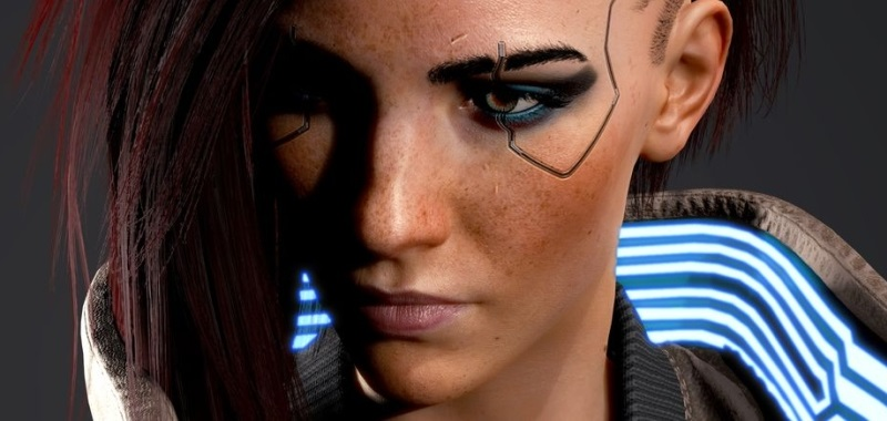 Cyberpunk 2077 with 374% better sales in the UK, but Mario is king again