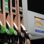 Do not refuel at these stations – they sell baptized fuel.  UOKiK publishes data [LISTA]