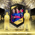 FIFA 21 FUT – Check the loot boxes before you buy them