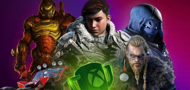 Microsoft is preparing players to get discounts.  The company will discount Xbox Game Pass and more than 500 Xbox games