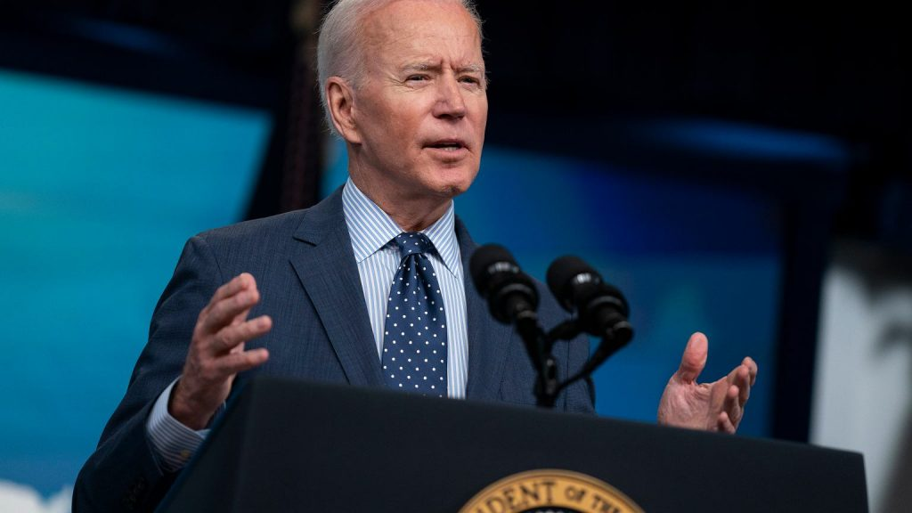 United States of America.  Biden promised free beer to all Americans.  make one condition