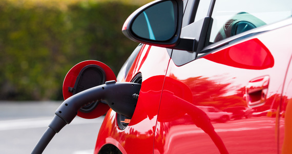 New subsidies for electric cars are much higher and for everyone