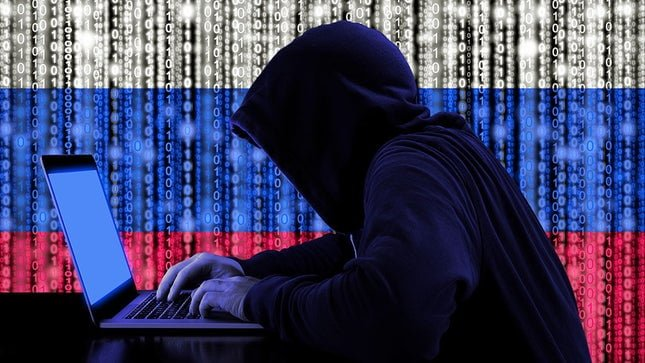 Russia needs censorship from Google