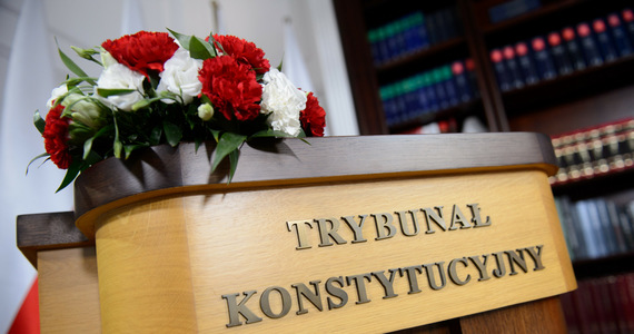 The Constitutional Court will rule on the trading ban on Sunday.  There is a new deadline