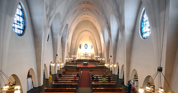 Germany: New data on apostasy.  Thousands of people leave the church