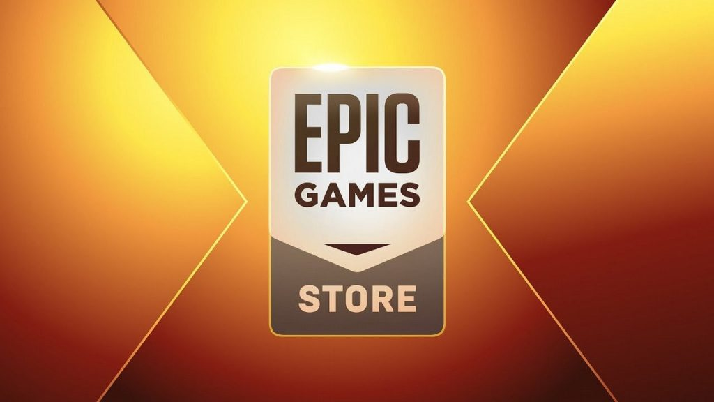 Epic Games Store: Graphics show user profile appearance and achievement lists