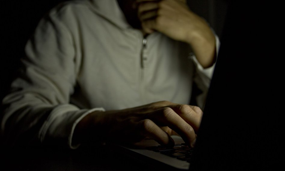 U.S. officials pay $ 10 million for information about foreign hackers