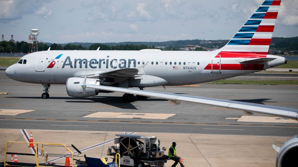 United States.  The Department of Transportation has banned the sale of air tickets to Belarus