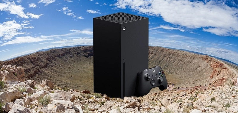 Will Xbox make at least one AAA game available every quarter?  Check out potential plans for Microsoft