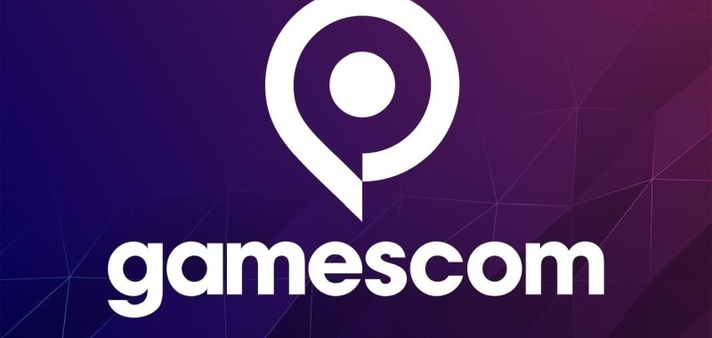 Xbox, Bethesda, and Ubisoft will appear at gamescom.  Sony is missing a third party