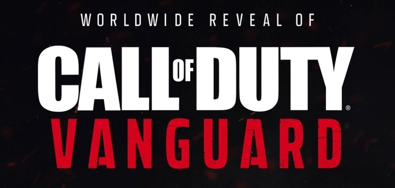 Call of Duty Vanguard is officially out!  The PlayStation Store invites you to a presentation