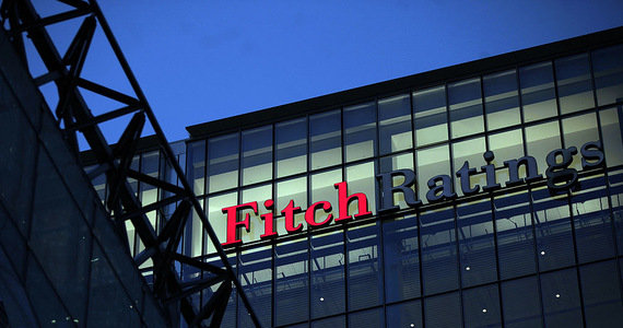 """Fitch affirmed Poland's rating at """"A-""""."""