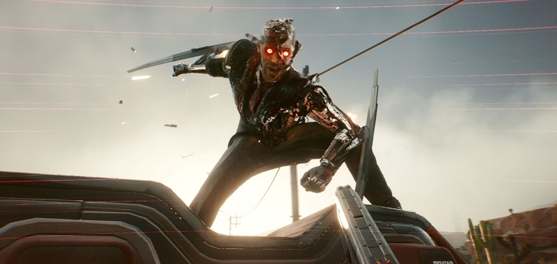The Witcher 3 and Cyberpunk 2077 on PS5 and XSX    S in 2021?  A difficult task that will not satisfy everyone