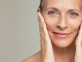 Facial skin - how do you take care of it?  Your dermatologist won't tell you this!