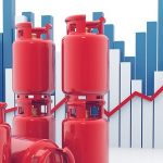 A boom in the energy resource market