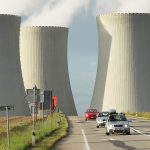 Nuclear power in Poland.  KGHM: Approval of the agreement with the United States.  It is known when the first reactor