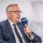 Stanisław Szwed: The employee must have a say in the matter of remote work