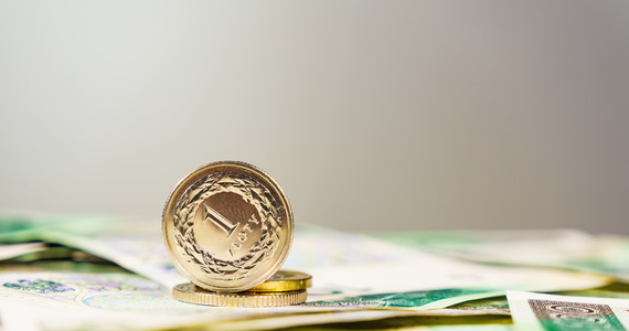 Currencies: Zloty exchange rate can change a lot