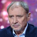 Dancing with the Stars: Andrzej Grabowski is sick