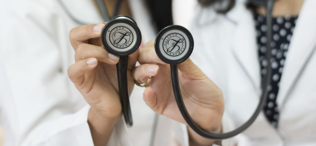 """""""It's kind of a mission.""""  The Medical University of Lublin is looking for healthy patients - Polish Radio Lublin"""