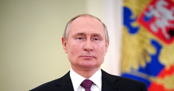 Russia: Vladimir Putin called on citizens to participate in the elections
