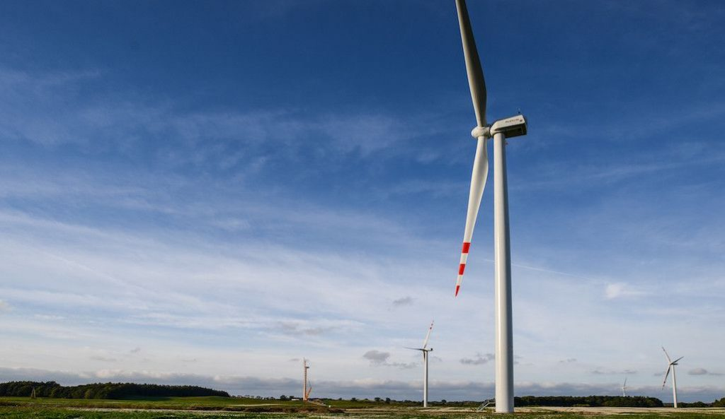 USA: Renewable energy consumption surpasses coal for the first time in 130 years