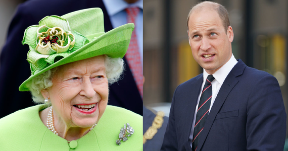 What is the family name of Queen Elizabeth?  Royal family title