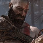 God of War will debut on PC