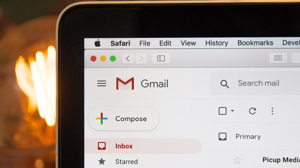Gmail is attacked by Russian hackers.  Google Sharp 14 thousand.  Users