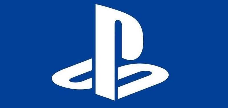 Higher prices for PS4 and PS5 games on the PlayStation Store.  PlayStation Polska comments on the situation