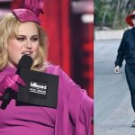 Slim Rebel Wilson complains: 'People are obsessed with my weight'